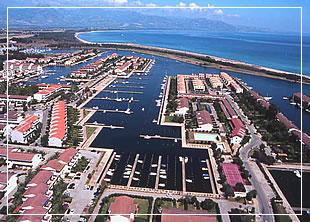 Offerte Vacanze Calabria Mare