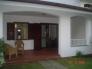 casa-vendita-laghi-di-sibari-ingresso