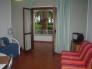 casa-vendita-laghi-di-sibari-soggiorno