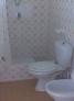 residence-margarita-57-vista-bagno