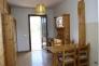 residence-margarita-57-vista-cucina