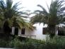 residence-margarita-57-vista