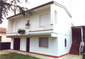 villa-indipendente-conselice